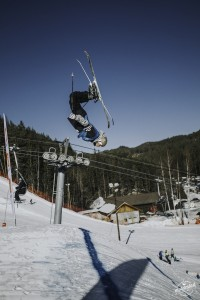 Johnandremoldestad BigAir 10 (1)