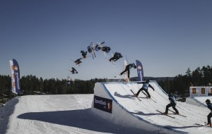 Johnandremoldestad BigAir 11 (1)
